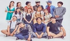 [Preview] 뮤지컬로 만나는 빨간머리 앤, 명랑음악극 '앤ANNE'