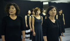 [Preview] 그리스의 여인들2탄, '트로이의 여인들'