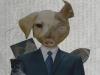 (~10.01) 연극 '개, 돼지' [민송아트홀 1관]