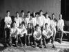 [Preview] 88년생 예술가들의 시선, 연극 '기억하다'를 기대하며