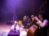[리뷰 URL 취합] 하림과 집시앤피쉬오케스트라의 '집시의 테이블'