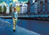 """[Opinion] 영화 """"미드나잇 인 파리 : Midnight In Paris, 2011"""" [영화]"""