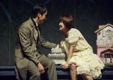 "[Review] 연극 ""네 더""  탄탄한 스토리와 훌륭한 배우들의 연기력!"