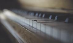 [음악상담소] 첫 번째 이야기, 피아노는 내 운명?