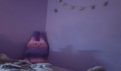 [project 당신] 03. 나의 유년에 보내는 밤편지 : 정연수