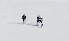 [갤러리JJ] 레섹 스쿠르스키展:에피파니 9.2610.29