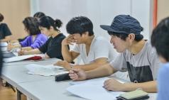 [PRESS] 조금 다르게 이야기하는 5.18 광주 민주화운동: 연극 '충분히 애도되지 못한 슬픔'
