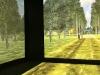 [Review] 화가의 진정성은 작품으로부터 온다. '모네, 빛을 그리다 展 II'