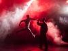 [PRESS] 무용, 힙합을 만나 외침이 되다 '2017SIDance 영국특집 GEN 20:20'