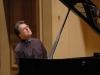 [Preview] 러시안 클래식의 재해석 : 안드레이 가브릴로프 내한공연