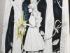 [Studio Diane☆] 디피카