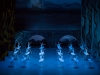 [Preview] 마린스키 발레단 내한공연 - 백조의 호수