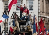 [Opinion] Les miserables: 역사와 함께보는 영화 [영화]