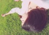 [Opinion] 인디 음악 추천 : 나의 플레이 리스트 [음악]