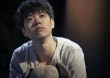 [PRESS] 코끼리에게 한판승으로 패하다 : 연극 < 엘리펀트송 >