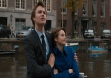 [Opinion] 안녕, 헤이즐 (The Fault in Our Stars,2014) [영화]