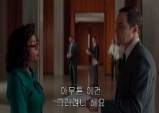 [Opinion] 영화 '히든 피겨스(Hidden Figures)'
