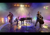 [The Piano Guys] Ants Marching/Ode To Joy, 행복한 개미 이야기