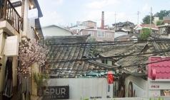 [오늘도 서울] 600년 역사가 담긴 '북촌'