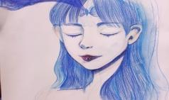 [Studio Diane☆] 마음의 눈