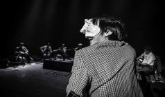 [Review] 이야기꾼과 함께한 유럽 일주 : 2017 하림과 집시앤피쉬오케스트라의 < 집시의 테이블 > [공연]