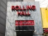 [우.사.인] 시즌 4. Interview 홍대 인디음악 문화 산실 - 롤링홀(ROLLING HALL)
