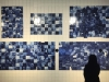 [Opinion] 한국현대미술, 대중과의 소통의 문을 열다 : 올해의 작가상 2017 [시각예술]