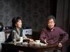 [Preview] 세상에서 가장 특별한 사이, 부부란 이름으로 살아간다는 것 '아내의 서랍' [연극]