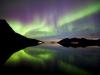 (11.24-30) 북유럽 감성의 향연! '노르딕문화예술축제(Nordic Culture Festival)