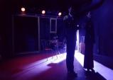 [REVIEW] 쇼윈도우에 갇힌 맥베스