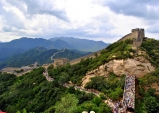 [Review] 알고 보면 재미있는 중국 인문학