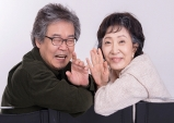 [Preview] 연극-아내의서랍