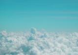 [Opinion] 하늘 화창한 가을 날엔, 이 노래를 듣자: 두 번째 추천 [음악]