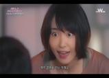 [오피니언] 애정의 착취 [문화전반]