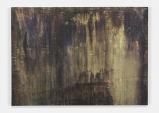 (11.30~12.31) 마이클 주 개인전 Single Breath Transfer [전시, 국제갤러리]