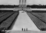 [Opinion] 나치의 무자비한 탄압 떠올리게 하는 이명박·박근혜 정부 [문화 전반]