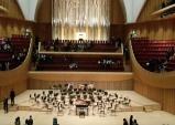 [Review] 거장의 도전은 박수 받아야 한다 – 안드레이 가브릴로프 내한공연 '클래식의 위대한 도전' [공연]