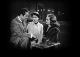 [Opinion] 잘못된 과정을 단죄하는 < 이브의 모든 것 >(All About Eve, 1950) [영화]