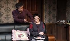 [Preview] 우리가 발견해야 하는 것, 연극 < 아내의 서랍 >