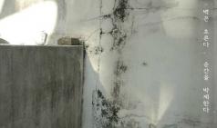 (~12.03) 벽은 흐른다, 순간을 박제한다展 [시각예술, 스페이스 만덕]