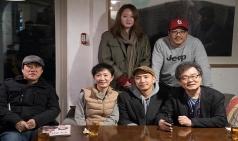 [Preview] 아내의 서랍 [연극]