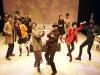 [Preview] 사랑 초보가 사랑을 대하는 방법, 뮤지컬 < 사랑에 관한 다섯 개의 소묘 >
