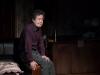 [Review] 부부라는 이름으로, 연극 < 아내의 서랍 >