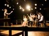 [PRESS] 프로크루스테스의 침대와 인간의 시선 : 연극 < 12인의 성난 사람들 >