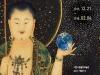 (~02.04) 붓다랜드 : 佛陀Land [전시, 이천시립월전미술관]