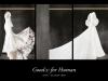 [갤러리JJ] 오상택 개인전 Good(s) For Human _seriesⅠ: an actress' closet