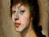 [Preview] Art-Incite ⑦ 반 년을 기다려서 '마리 로랑생전' [전시]