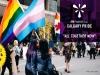 [내인생의캐나다] LGBT, 같은 문화 그리고 다른 시선