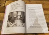 [Review] 우리가 미처 몰랐던 도서관 사서의 속앓이 '출판저널 501호'