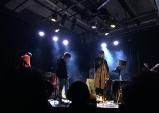 [Review] 짙은 감성이 따스히 어루만져준 특별한 밤